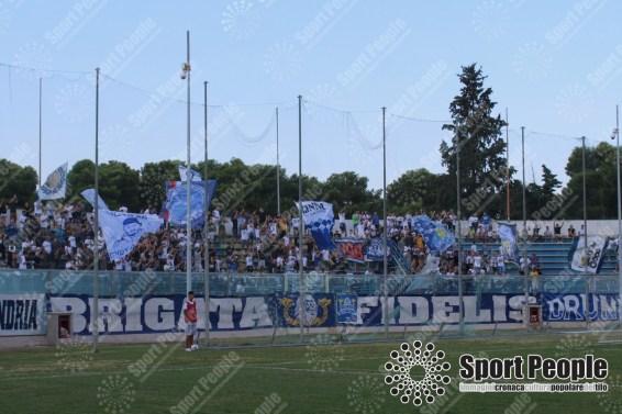 Fidelis Andria-Fasano (10)