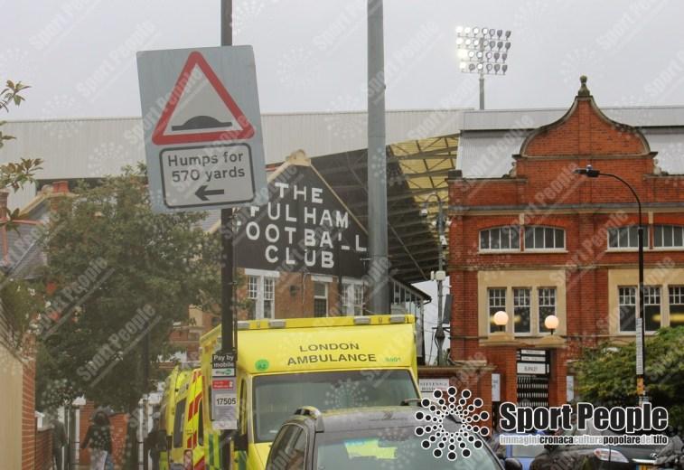 Fulham-Burnley (1)