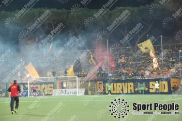 Juve-Stabia-Potenza-Serie-C-2018-19-04