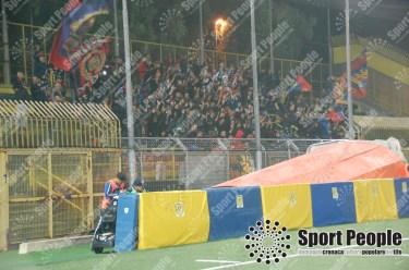 Juve-Stabia-Potenza-Serie-C-2018-19-13