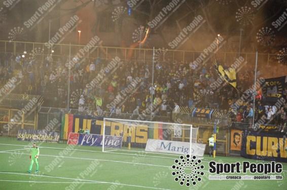 Juve-Stabia-Potenza-Serie-C-2018-19-22