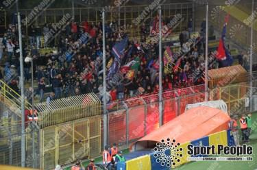 Juve-Stabia-Potenza-Serie-C-2018-19-25