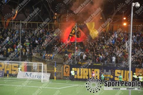Juve-Stabia-Potenza-Serie-C-2018-19-29