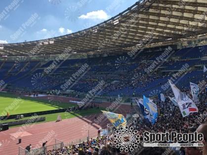 Lazio-Genoa-Serie-A-2018-19-13