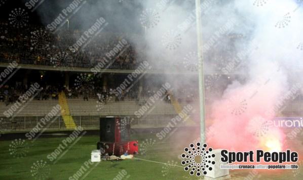Lecce-Salernitana-Serie-B-2018-19-11
