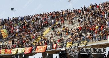 Lecce-Venezia (3)