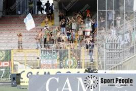Lecce-Venezia (7)