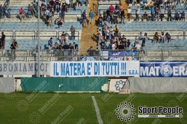 Matera-Cosenza (6)