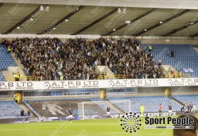 Milwall-Plymouth (11)