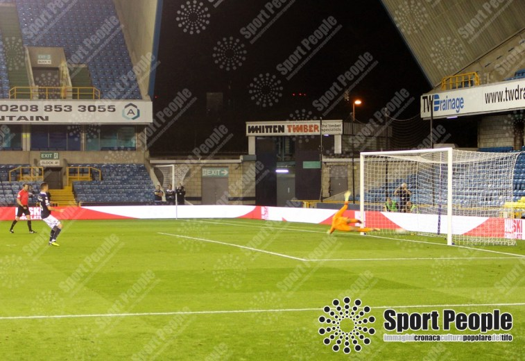 Milwall-Plymouth (9)