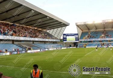 Milwall-Swansea (13)