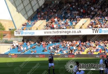 Milwall-Swansea (8)