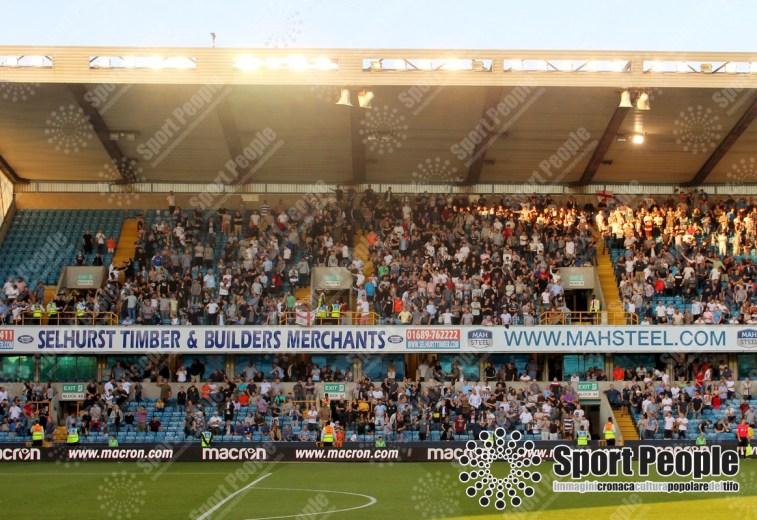 Milwall-Swansea (9)