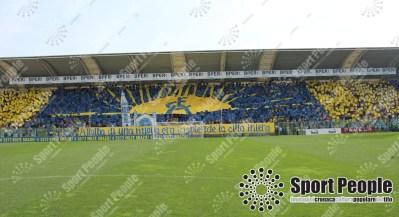 Modena-Vigor-Carpaneto-Serie-D-2018-19-09
