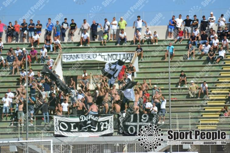 Olbia-Pro-Patria-Serie-C-2018-19-09