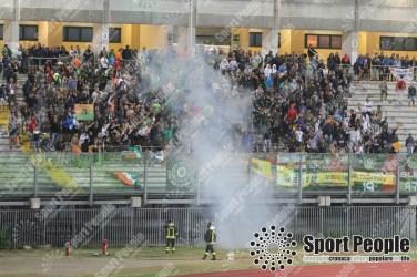 Padova-Venezia-Serie-B-2018-19-38
