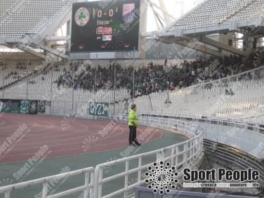 Panathinaikos-Lamia-Superleague-Grecia-2018-19-23
