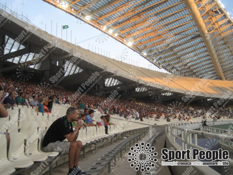 Panathinaikos-Lamia-Superleague-Grecia-2018-19-29