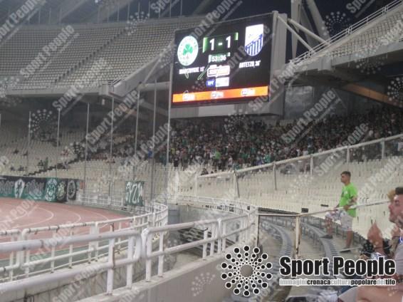 Panathinaikos-Lamia-Superleague-Grecia-2018-19-34
