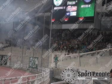 Panathinaikos-Lamia-Superleague-Grecia-2018-19-37