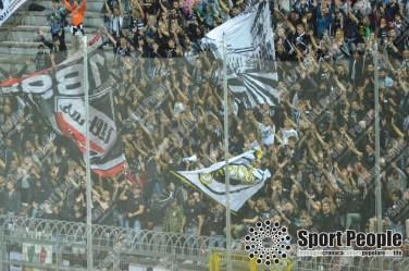 Perugia-Ascoli 02-09-2018 Serie B