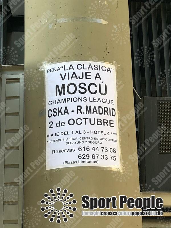 Real Madrid-Leganes (1)