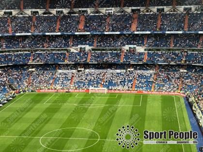 Real Madrid-Leganes (16)