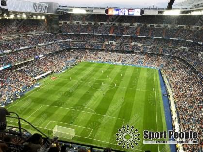 Real Madrid-Leganes (18)