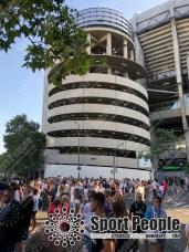Real Madrid-Leganes (9)