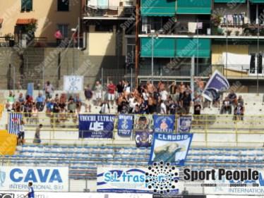 Savona-Borgaro-Serie-D-2018-19-03