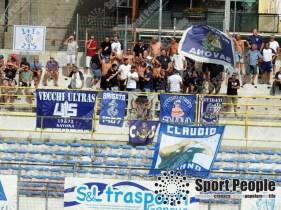Savona-Borgaro-Serie-D-2018-19-04