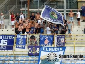 Savona-Borgaro-Serie-D-2018-19-05