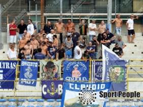 Savona-Borgaro-Serie-D-2018-19-07