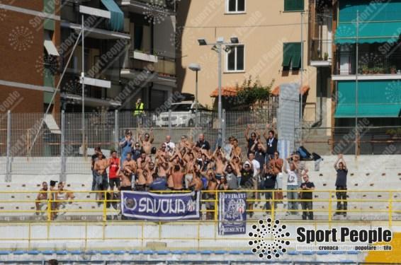 Savona-Massese (11)