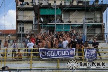 Savona-Massese (4)