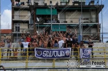 Savona-Massese (5)