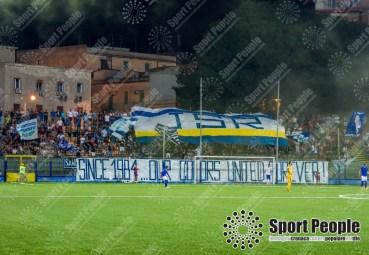 Siracusa-Juve Stabia (8)