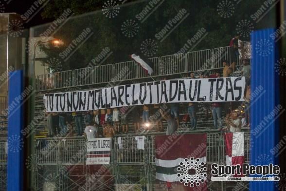 Siracusa-Reggina (7)