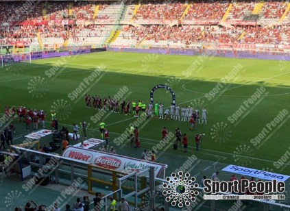 Torino-Roma-Serie-A-2018-19-03