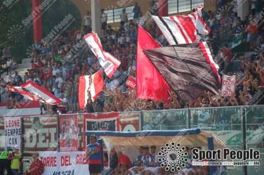 Turris-Nocerina-Coppa-Italia-D-2018-19-15