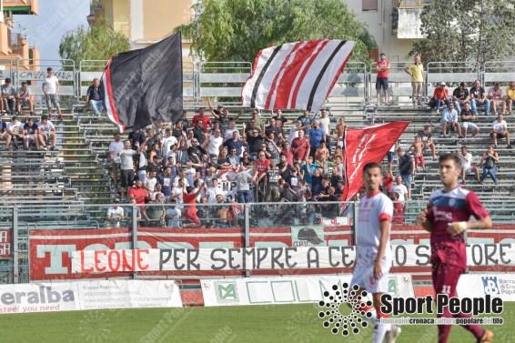 Turris-Pomigliano (10)