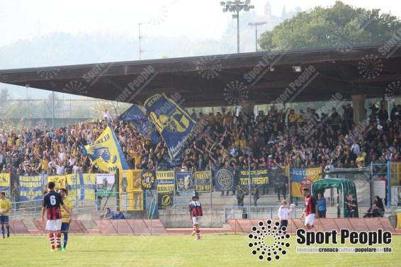 Axys Zola-Modena (11)