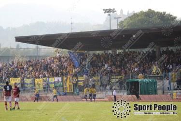 Axys Zola-Modena (13)