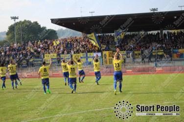 Axys Zola-Modena (6)