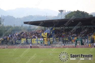 Axys Zola-Modena (7)