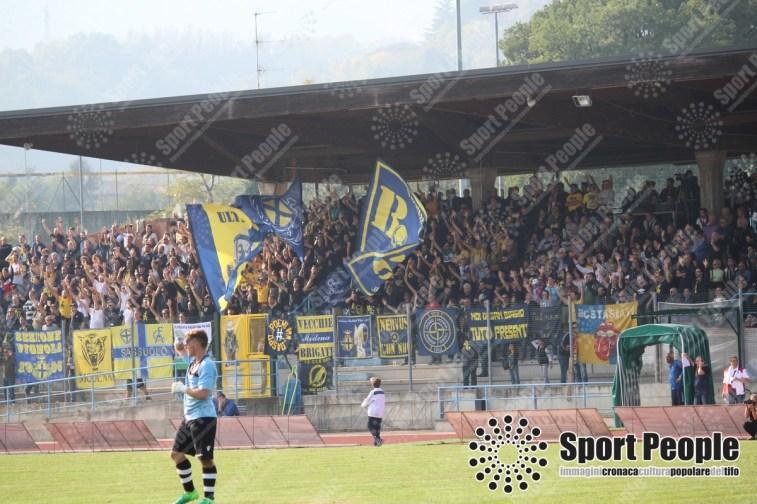 Axys Zola-Modena (9)