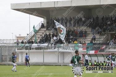 Bitonto-Fasano (2)