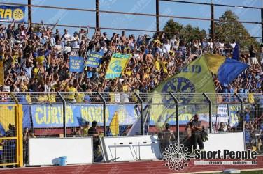 Carrarese-Pro Patria (4)