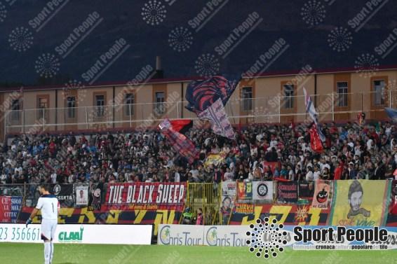 Casertana-Catania (11)