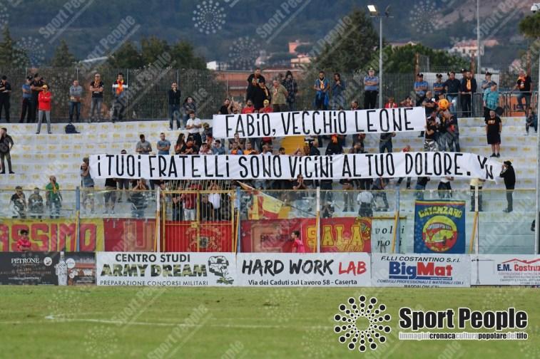 Casertana-Catanzaro (12)
